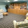 Bereavement Meeting Room